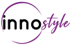 Innostyle Logo